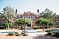 Wilmore Laboratories at Auburn University.jpg
