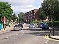 Winchelsea Road NW10 - geograph.org.uk - 315945.jpg
