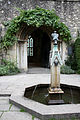 Winchester Cathedral fountain.jpg