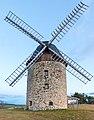 Windmühle Warnstedt msu2017-0725.jpg
