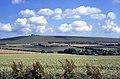 Windmill Hill - geograph.org.uk - 844646.jpg