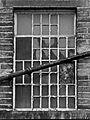 Window (7824801078).jpg