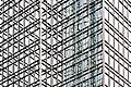 Windows, Minneapolis (9609694745).jpg