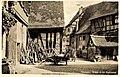 Winkel in der Bachgasse (AK 687 F Schimpf).jpg