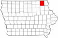 Winneshiek County Iowa.png