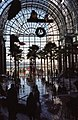 Winter Garden Atrium December 1988.jpg