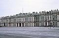 Winter Palace, Leningrad (31674615990).jpg
