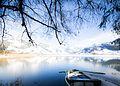 Winter landscape on Sihlsee.jpg