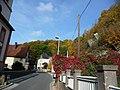 Winterburg im Herbst - 10.10.08 - panoramio.jpg