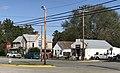 Winton, North Carolina 01.jpg