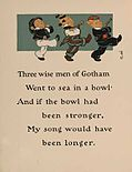 Wise Men of Gotham 1 - WW Denslow - Project Gutenberg etext 18546.jpg