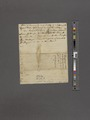 Witherspoon, Dr. John. To the commander of the British forces (NYPL b11868620-5338103).tiff