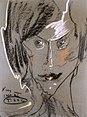 Witkacy-Portret Janiny Filipowskiej 1.jpg