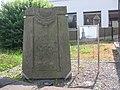 Witten-Bommern Denkmal Germania-Denkmal.jpg