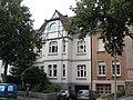 Witten Haus Kreisstrasse 9.jpg