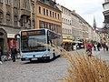 Wittenberg - Coswiger Strasse - geo.hlipp.de - 28215.jpg