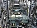 Wnętrze stalowego kolosa - panoramio.jpg