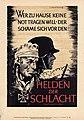 Wochenspruch der NSDAP 16 August 1942.jpg
