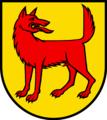 Woelflinswil-blason.png