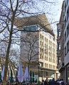Wohn- und Geschäftshaus Hohenzollernring 25-0103.jpg