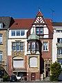 Wohn- und Geschäftshaus Konrad-Adenauer-Ufer 73-0213.jpg