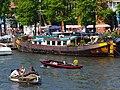 Wohnboot in Amsterdam 2007-6-2-13-46-44.jpg