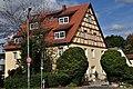 Wohnhaus, Fischbacher Hauptstraße 181.jpg