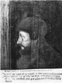 Wolfgang I. von Montfort-Rothenfels (Ölgemälde von 1540).png
