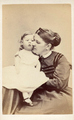 Woman child byJohnAWhipple Boston.png