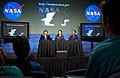 Women's History Month at NASA (201103160023HQ) DVIDS723324.jpg