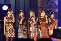 Wonder Girls-MBC Campus Song FestivalR.png