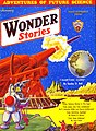 Wonder stories 193201.jpg