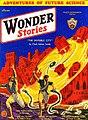 Wonder stories 193206.jpg