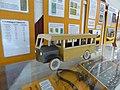 Wooden toy buses at Sporvejsmuseet 02.jpg