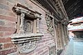 Woodwork on the Durbar Square temples (17833858055).jpg