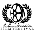 Worcsff logo.png