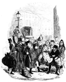 Works of Charles Dickens (1897) Vol 1 - Illustration 2.png