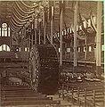 World's Peace Jubilee 1872 Boston 2351567726.jpg