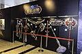 World-of-Warcraft weapons wall 20210314b.jpg