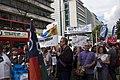 WorldPride 2012 - 029.jpg
