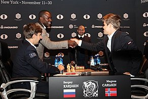 World Chess Championship 2016 Game 7 - 3.jpg