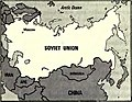 World Factbook (1982) Soviet Union.jpg