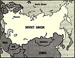 World Factbook (1982) Soviet Union.jpg