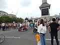 World Naked Bike Ride London 2018 43.jpg