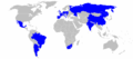 World locations of Volkswagen Group factories actualized.PNG