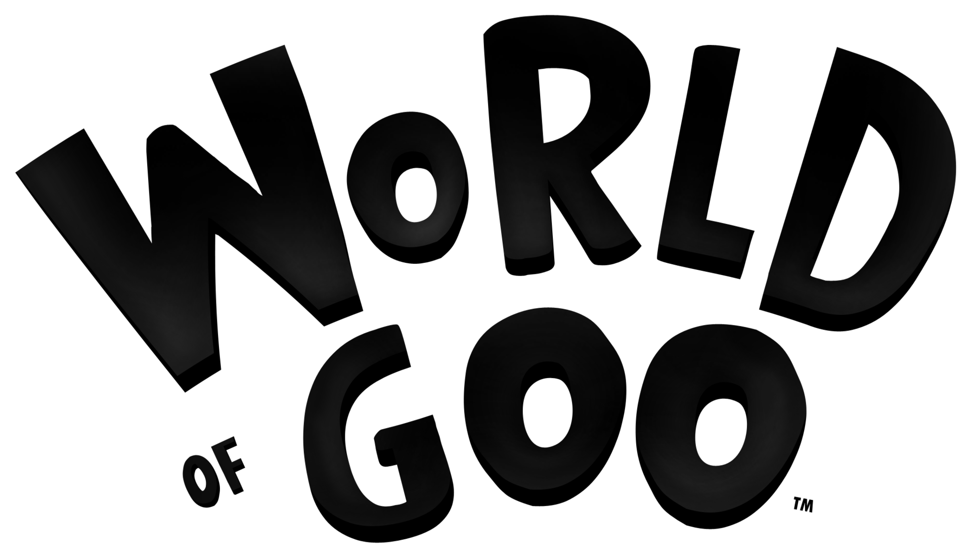 World of Goo – Wikipedia