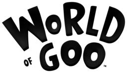 World of Goo Logo.png
