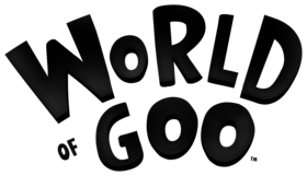 Image illustrative de l'article World of Goo