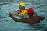 Wounded Warrior's compete in water polo 120907-F-MQ656-262.jpg