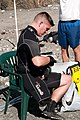 Wounded Warriors take to the waters of Gauntanamo Bay DVIDS372051.jpg